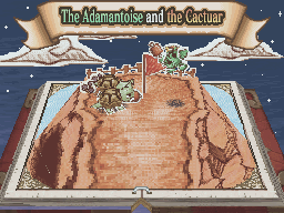File:Adaman and Cact Ep 2.PNG