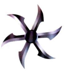 File:FF7 Magic shuriken.jpg