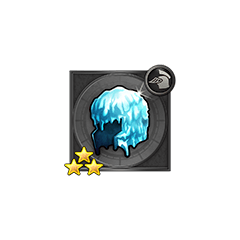 Ice Helm in <i><a href=