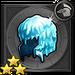 FFRK Ice Helm FFIII