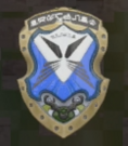 LRFFXIII Commissioned Pilot's Badge