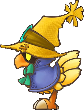 File:Chocobo Black Mage.png