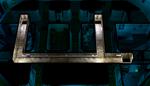 Shinra storage room