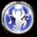 FFRK Halting Rhumba Icon