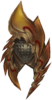 FlameShield-ffxii