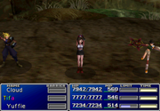 All-Lucky-7s-FFVII