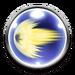 FFRK Body Slam Icon