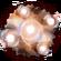 FFXIVL Flare Icon