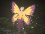 Fairy-Selene XIV