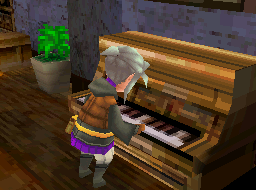 File:FFIII Luneth Piano.png