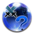FFRK Lucky Slots Icon