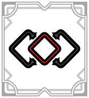 Garlemald Flag