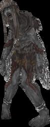 Ghoul2-ffxii