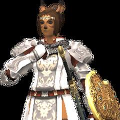 Mithra <a href=