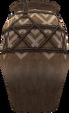 FF12 - Treasure Urn