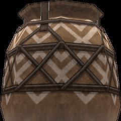 Treasure urn (1).