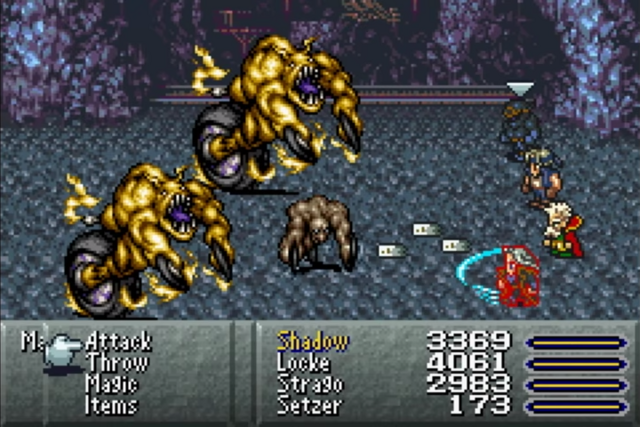 File:FFVI Red Card.PNG