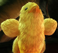File:FFXIII-baby-chocobo.jpg