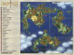 VI-worldofbalance map