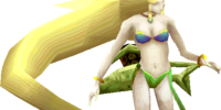 Barbariccia (Final Fantasy IV boss)