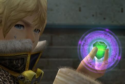 File:Layle holding Crystal Idol.jpg
