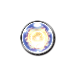 Icon for Breath of Vitality.