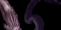 Dark Dragon (Final Fantasy IV)