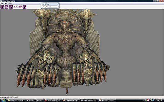 File:DemonwallxII.jpg