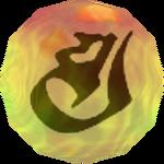 Djose Sphere-render-ffx