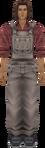 NPC-ccvii-man2