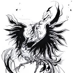 Phoenix (unused).