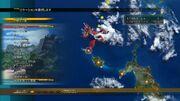 World-Map-Menu-FFX-2