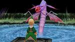FFIII Leviathan PSP