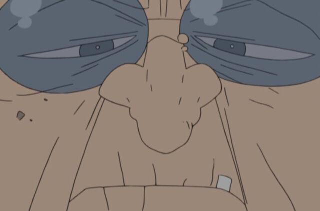 File:FFU Episode 2 - Chocobaba.jpg
