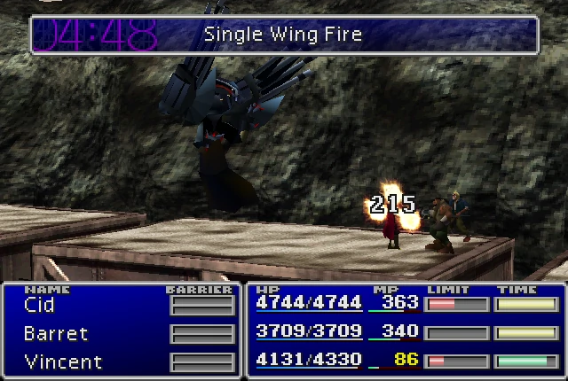 File:FFVII Single Wing Fire.png