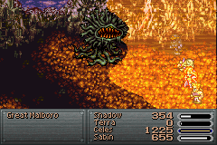 File:FFVI Bad Breath.png