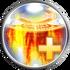 FFRK Inferno FFXII Icon