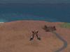 FFVIII Missile Base Destroyed WM