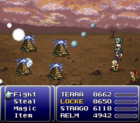 File:Ff6lvpearl.PNG