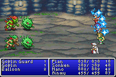 File:FFII Cure8 All GBA.png