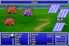 File:FFIV Chant.png