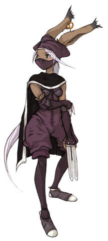 File:Ffta-viera-assassin.jpg