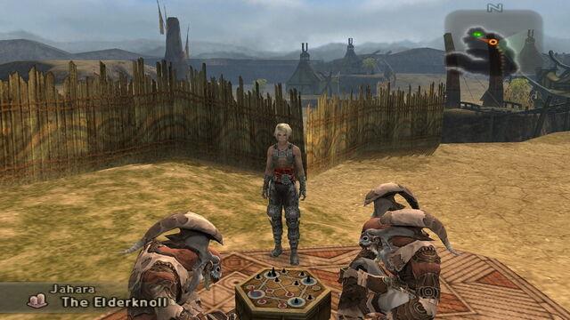 File:Garif's games.jpg