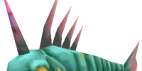 Anet (Final Fantasy III)