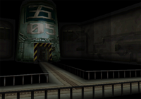 Battlebg-ffvii-reactor5-entrance