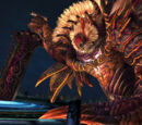 Braska's Final Aeon (Final Fantasy X)