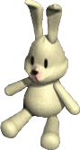 File:Bunny Doll FF7.png