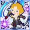 FFAB Stick & Move - Tidus Legend SSR