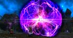 FFXIV ARR Thunder III