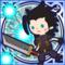 FFAB Hammer Punch - Zack Legend SSR+